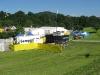 OpenAir St.Gallen 2010